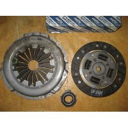 KIT EMBRAYAGE AUTOBIANCHI Y10 FIAT UNO LANCIA Y10 1.3 1.3ie GT 1.4  - EPA30 - .