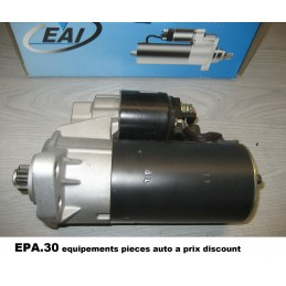 DEMARREUR AUDI A3 FORD GALAXY VOLKSWAGEN BORA GOLF 3 4 NEW BEETLE PASSAT - EPA30 - .