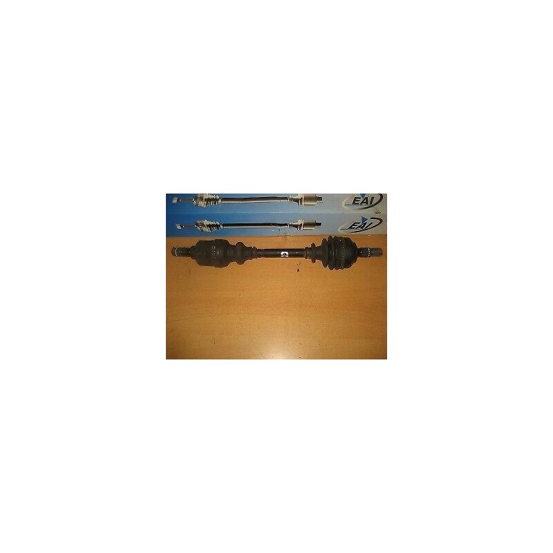 CARDAN TRANSMISSION G CITROEN BERLINGO XSARA ZX PARTNER  - EPA30 - .