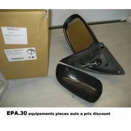 RETROVISEUR DROIT OPEL CORSA C (F08/F68) 09/00-06/06  - EPA30.