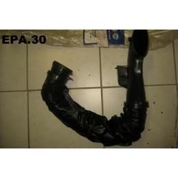 DURITE AIR FIAT ULYSSE LANCIA PHEDRA  - EPA30 - .