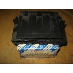 BOITIER ELECTRONIQUE CHECK CONTROL FIAT CROMA TD SERIE 1  - EPA30.