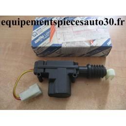 MOTEUR ELECTRIQUE OUVERTURE COFFRE LANCIA THEMA 88/92 - EPA30 - .