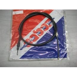 CABLE DE FREIN AR PEUGEOT 106 TOUS TYPES DE 1991-04/96  - EPA30.