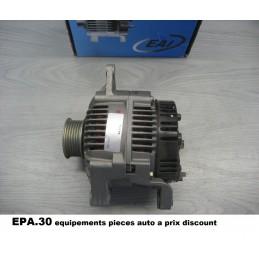 ALTERNATEUR RENAULT MEGANE 1 SCENIC 1  - EPA30 - .