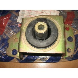 SUPPORT MOTEUR FIAT TIPO TEMPRA 1.4 IE - 1.6 IE  - EPA30 - .