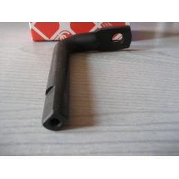 AXE TENDEUR COURROIE PORSCHE 911 BOXSTER CAYMAN - 34532 - 99610236051 - EPA30 - .