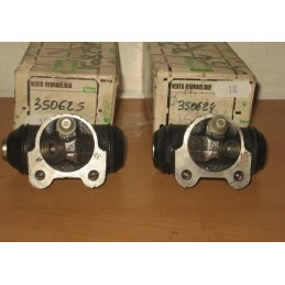 CYLINDRES ROUE ARRIERE RENAULT 9 11 R9 R11  - EPA30 - .