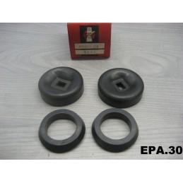 NECESSAIRE REPARATION CR CAMION RENAULT 2.5T R2161 R2162 R2163 R2165  - EPA30 - .
