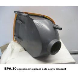 FEU CLIGNOTANT AVANT DROIT VOLKSWAGEN POLO DE 10/94-09/99  - EPA30.