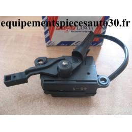 MOTEUR ELECTRIQUE VOLET VENTILATION LANCIA Y10 88/92  - EPA30 - .
