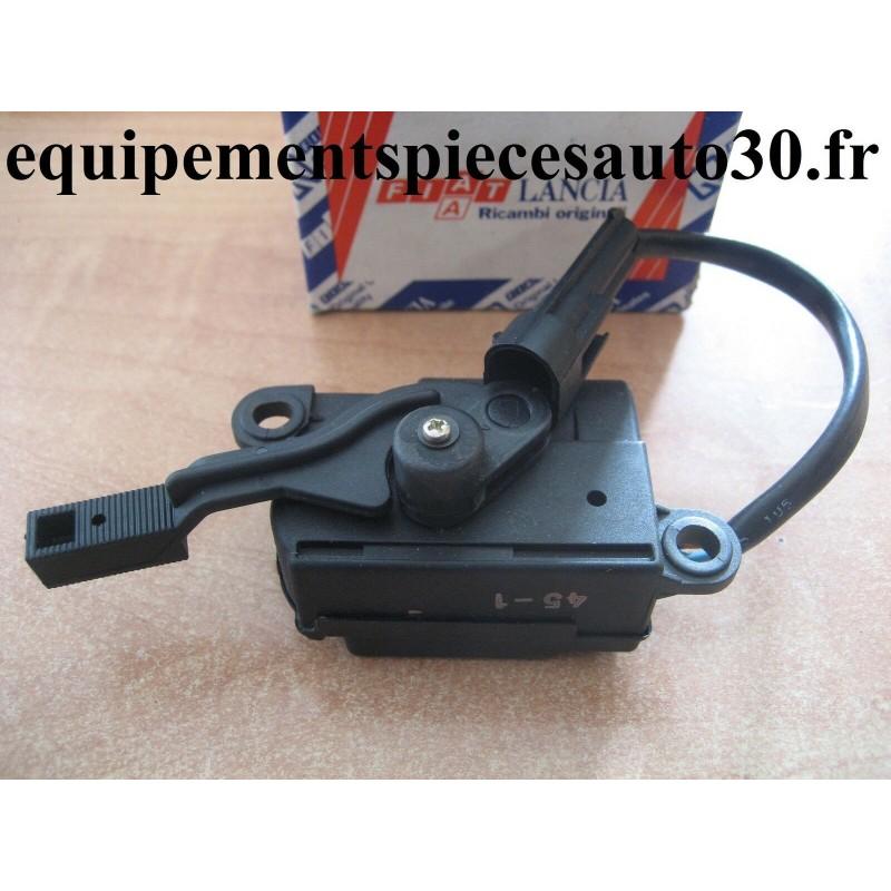 MOTEUR ELECTRIQUE VOLET VENTILATION LANCIA Y10 88/92  - EPA30.