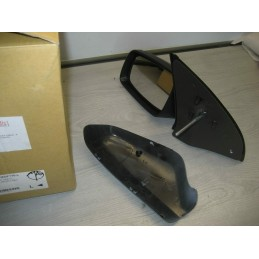 RETROVISEUR GAUCHE OPEL ASTRA G (F35/F48/F69/F70) 02/98-01/05 - EPA30.