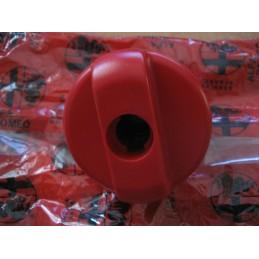 BOUCHON CARBURANT ALFA ROMEO 145 146 - 60606763 - EPA30 - .