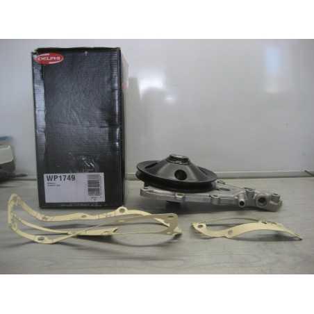 POMPE A EAU RENAULT CLIO 1 EXPRESS PICK-UP RAPID TWINGO 1  - EPA30 - .