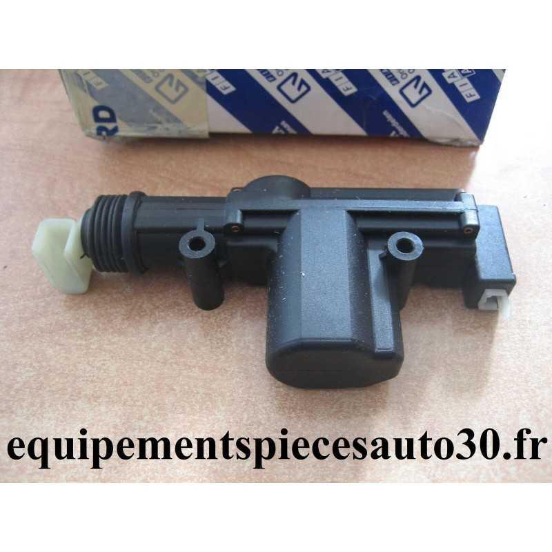 MOTEUR ELECTRIQUE COFFRE LANCIA DELTA 93/99  - EPA30.