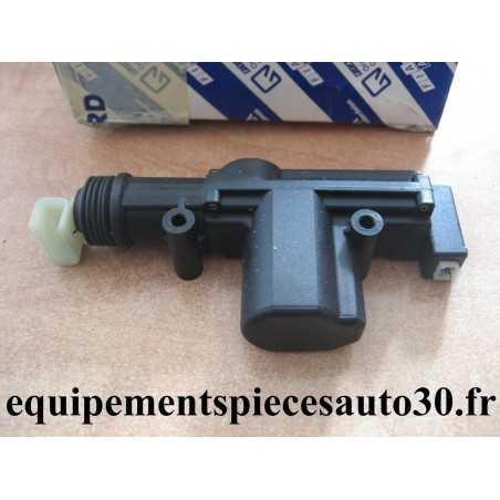 MOTEUR ELECTRIQUE COFFRE LANCIA DELTA 93/99  - EPA30 - .