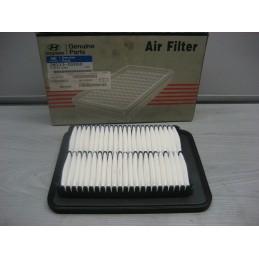 FILTRE A AIR HYUNDAI i10 SERIE 1  - EPA30 - .