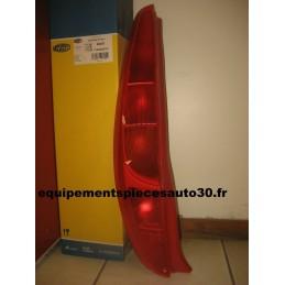 FEU ARRIÈRE GAUCHE FIAT PUNTO type 188 5 portes après 09/1999 - EPA30.