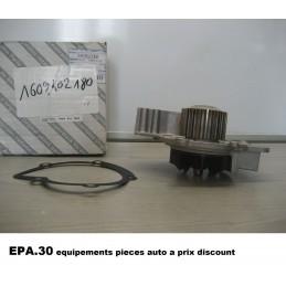 POMPE A EAU PEUGEOT 307 308 406 407 508 607 807 BOXER EXPERT C4 C5 C8 9463623088 - EPA30 - .