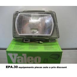 PHARE OPTIQUE DROIT COTE PASSAGER SEAT IBIZA  - EPA30 - .
