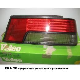 CABOCHON DE FEU ARRIERE DROIT PEUGEOT 405 TOUS TYPES JUSQU A 07/92  - EPA30.