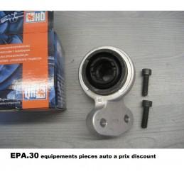 SILENTBLOC DE BRAS DE SUSPENSION AVANT DROIT BMW 3 E46 Z4 E86 E85  - EPA30 - .