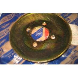 POULIE FIAT CROMA LANCIA THEMA  - EPA30 - .