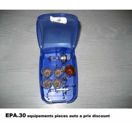 BOITE KIT AMPOULES FIAT STILO  - EPA30 - .