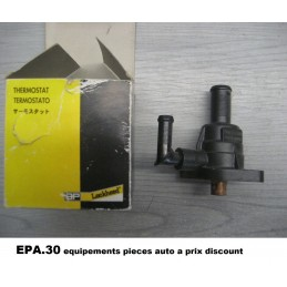THERMOSTAT CALORSTAT CITROEN XM 2 PEUGEOT 605 BOXER  - EPA30 - .