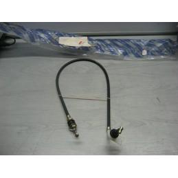 CABLE ACCELERATEUR FIAT PUNTO 176 1.6  - EPA30 - .