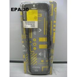 JOINT CACHE CULBUTEURS RENAULT EXPRESS CLIO TWINGO 1.2 55CV - EPA30 - .
