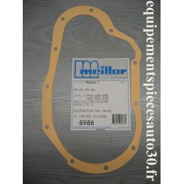 JOINT CARTER DISTRIBUTION RENAULT 3 4 5 6 R3 R4 R5 R6 - EPA30 - .