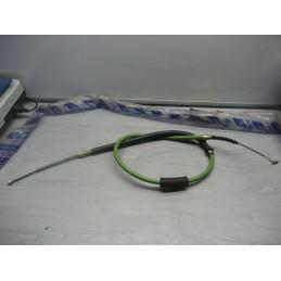 CABLE DE FREIN A MAIN FIAT TEMPRA LANCIA DEDRA DELTA 2  - EPA30.