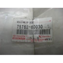 MOULURE MONTANT PORTE AR TOYOTA LAND CRUISER 120  - EPA30 - .