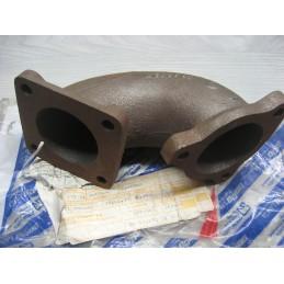 PIPE RACCORD TURBO FIAT CROMA - EPA30 - .