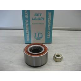 ROULEMENT DE ROUE AVANT RENAULT R20 R1272 R1279 R30 R1273 R1275 R1278  - EPA30 - .