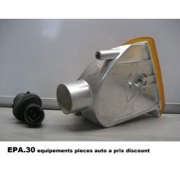 FEU CLIGNOTANT AVANT GAUCHE CITROEN AX ET AX SPORT  - EPA30.