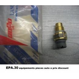 SONDE DE TEMPERATURE HUILE ALFA 155 FIAT COUPE CROMA TIPO UNO DELTA  - EPA30 - .