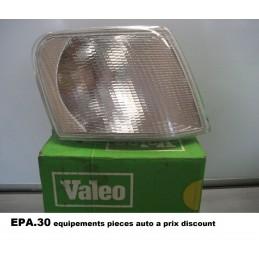FEU CLIGNOTANT AVANT DROIT FORD ORION DE 10/90-12/94  - EPA30 - .
