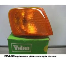 FEU CLIGNOTANT AVANT DROIT PASSAGER FORD ORION DE 10/90-12/94  - EPA30.