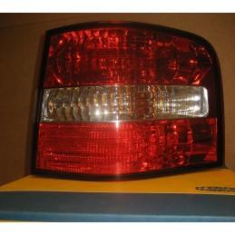 FEU ARRIERE DROIT FIAT STILO type 192 de 01.2003 A 01.2007  - EPA30 - .