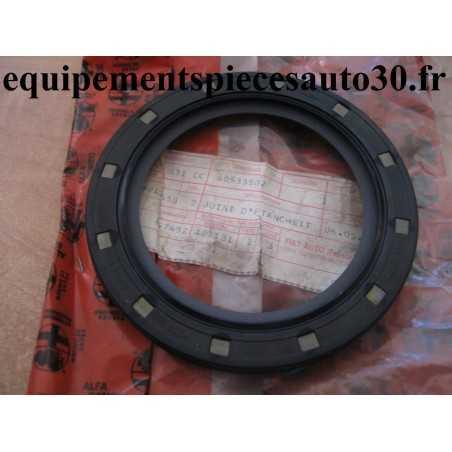 BAGUE ETANCHEITE VILEBREQUIN ALFA 6 75 90 ALFETTA GIULIETTA 2.0 TD  - EPA30 - .