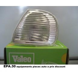 FEU CLIGNOTANT AVANT GAUCHE CHAUFFEUR SEAT IBIZA DE 10/96-02/99  - EPA30 - .