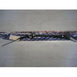 CABLE EMBRAYAGE LANCIA DELTA 1800 1993/1999  - EPA30 - .