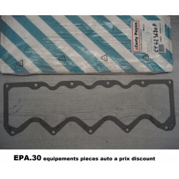 JOINT DE CACHE CULBUTEURS JEEP CHEROKEE RENAULT R21 R25 ESPACE SAFRANE  - EPA30 - .