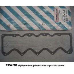 JOINT DE CACHE CULBUTEURS JEEP CHEROKEE RENAULT R21 R25 ESPACE SAFRANE  - EPA30.