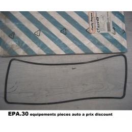 JOINT DE CACHE CULBUTEURS CITROEN CX PEUGEOT 505 RENAULT R18 R20 R21 R25  - EPA30 - .