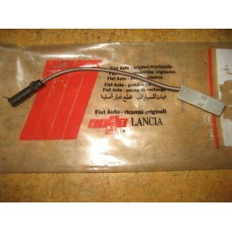 CABLE BRANCHEMENT ANTIBROUILLARD LANCIA DELTA 1500 SERIE 1  - EPA30 - .