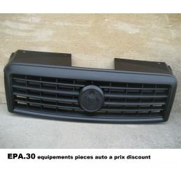 CALANDRE FIAT DOBLO  - EPA30 - .
